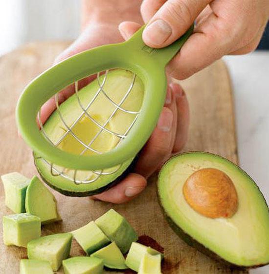 创意厨房用具